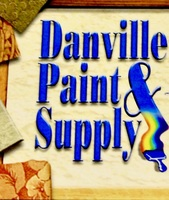 Danville Paint & Supply
