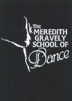 The Meredith Gravely School of Dance